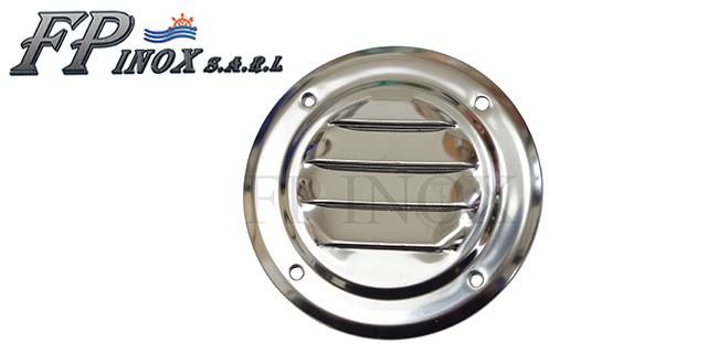 aerateur-grille-inox-640-320