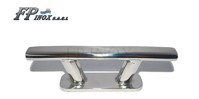 taquet-inox-accastillage-640-320