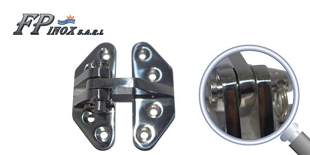 charniere-inox-loupe-640-320
